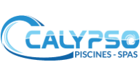 Calypso Piscines Spas