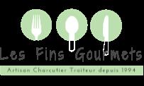 Les Fins Gourmets