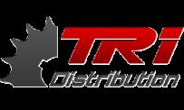 Tri Distribution