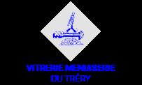 Vitrery Menuiserie du Tréry Vinay