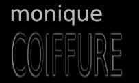Monique Coiffure Varacieux
