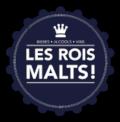 Les Rois Malts St Marcellin